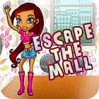 Escape The Mall 游戏