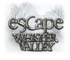 Escape Whisper Valley 游戏