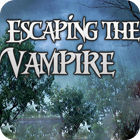 Escaping The Vampire 游戏
