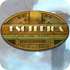 Esoterica: Hollow Earth 游戏