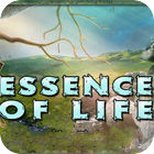 Essence Of Life 游戏