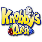 Etch-a-Sketch: Knobby's Quest 游戏