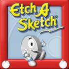 Etch A Sketch 游戏
