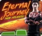 Eternal Journey: New Atlantis 游戏