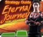 Eternal Journey: New Atlantis Strategy Guide 游戏