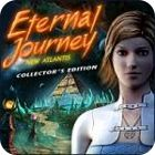 Eternal Journey: New Atlantis Collector's Edition 游戏