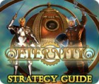 Eternity Strategy Guide 游戏