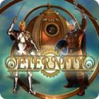 Eternity 游戏