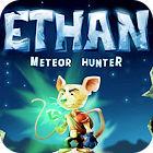 Ethan: Meteor Hunter 游戏