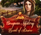 European Mystery: Scent of Desire 游戏