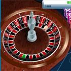 European Roulette 游戏