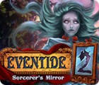 Eventide 2: Sorcerer's Mirror 游戏