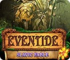 Eventide: Slavic Fable 游戏