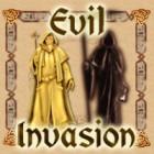 Evil Invasion 游戏