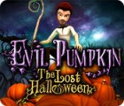 Evil Pumpkin: The Lost Halloween 游戏