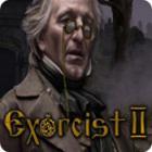 Exorcist 2 游戏