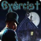 Exorcist 游戏
