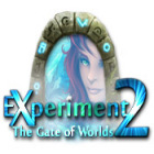 Experiment 2. The Gate of Worlds 游戏
