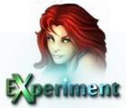 Experiment 游戏