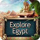 Explore Egypt 游戏