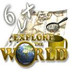 Explore the World 游戏
