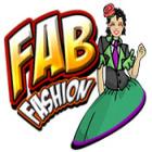 Fab Fashion 游戏