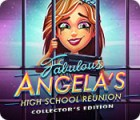 Fabulous: Angela's High School Reunion Collector's Edition 游戏