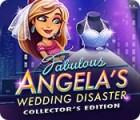 Fabulous: Angela's Wedding Disaster Collector's Edition 游戏