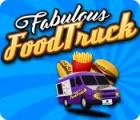 Fabulous Food Truck 游戏