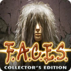 F.A.C.E.S. Collector's Edition 游戏