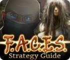 F.A.C.E.S. Strategy Guide 游戏