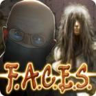 F.A.C.E.S. 游戏