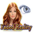 Faded Reality 游戏