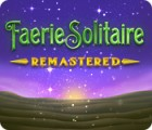 Faerie Solitaire Remastered 游戏
