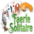 Faerie Solitaire 游戏