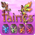 Fairies 游戏
