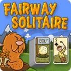 Fairway Solitaire 游戏