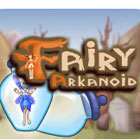 Fairy Arkanoid 游戏