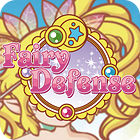 Fairy Defense 游戏