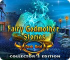 Fairy Godmother Stories: Dark Deal Collector's Edition 游戏
