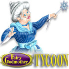 Fairy Godmother Tycoon 游戏