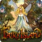 Fairy Island 游戏