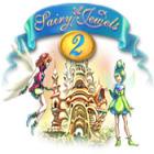Fairy Jewels 2 游戏