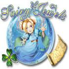 Fairy Jewels 游戏