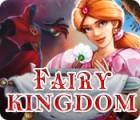 Fairy Kingdom 游戏