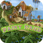 Fairy Land: The Magical Machine 游戏