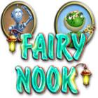 Fairy Nook 游戏