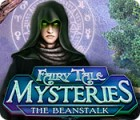 Fairy Tale Mysteries: The Beanstalk 游戏