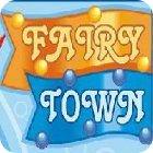 Fairy Town 游戏