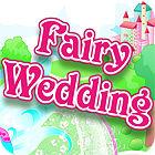 Fairy Wedding 游戏